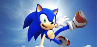 Retro-Spectives - Sonic The Hedgehog
