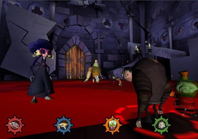 igor the game 2
