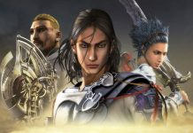 Lost Odyssey_4