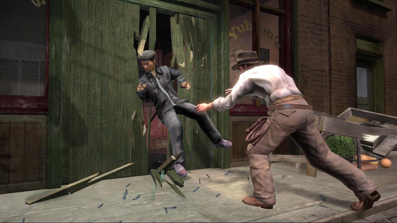Indiana Jones E Il Bastone Dei Re 3