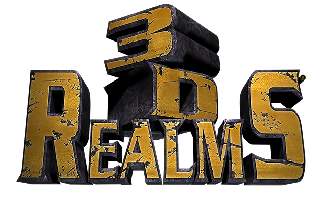 Transparent_3D_Realms_logo