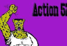action 52 slide