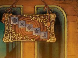 Professor Layton e lo Scrigno di Pandora