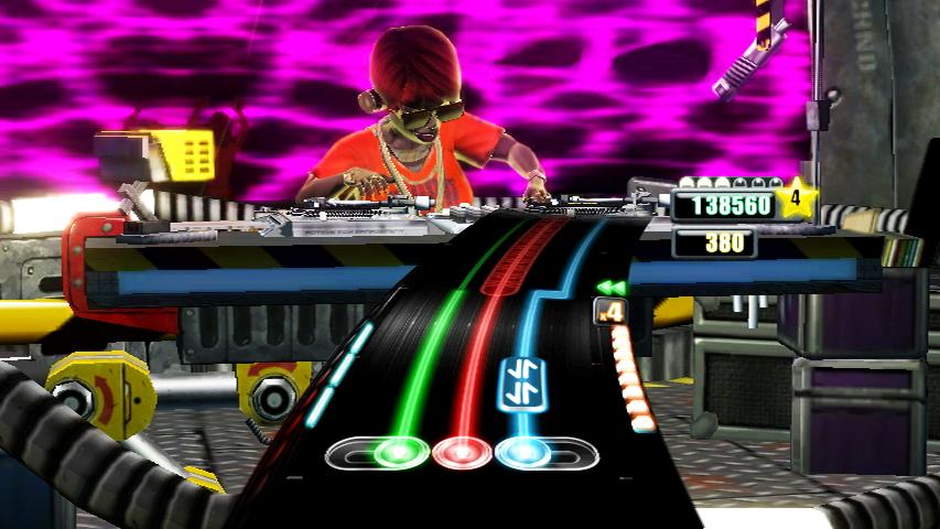 DJ_HERO