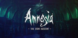 Amnesia The Dark Descent guida