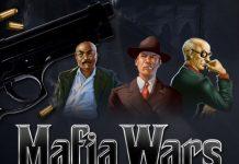 Mafia Wars guida