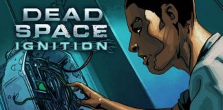 dead-space-ignition