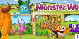Monster-World-About-Monster-World-6-1