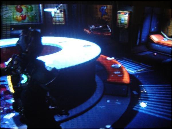 Dead Space 2 - Soluzione -