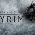 The Elder Scrolls V: Skyrim - Quest secondarie per la regione, urli ed insegnamenti