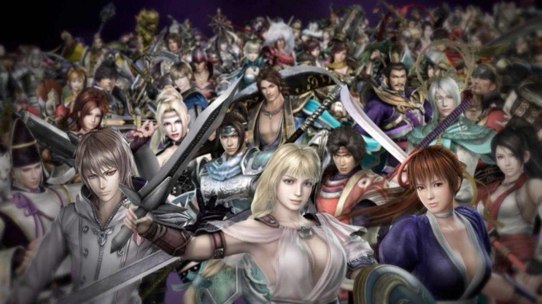 warriors_orochi_3_characters
