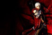 Devil MayCry 3