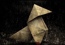 Heavy Rain - Guida Trofei ed Epiloghi