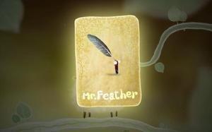 botanicula_mr_feather