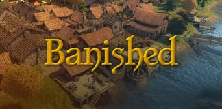 banished-title
