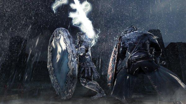 Cavaliere dello specchio