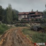 The Vanishing of Ethan Carter - Soluzione