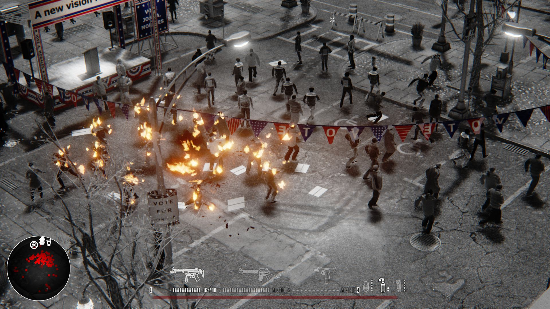 Hatred-Win64-ingame1