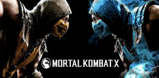 Mortal Kombat X guida alle fatality