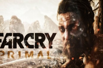 far-cry-primal-cool-wallpapers-hd-for-desktop-2