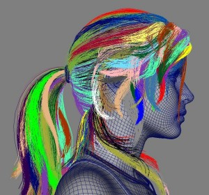 cyberludology-la-figura-di-lara-croft-nella-narrazione-videoludicatumblr_inline_nwjp6zRcKU1qij4lt_1280