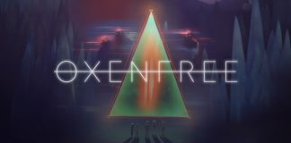 oxenfree-title