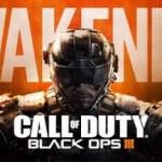 Black-Ops-3-Awakening-810x400