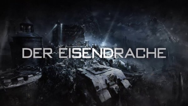 call-of-duty-black-ops-iii-awakeningcall-of-duty-black-ops-3-awakening-new-maps-detailed-eisendrache-features-medieval-castle-497965-6