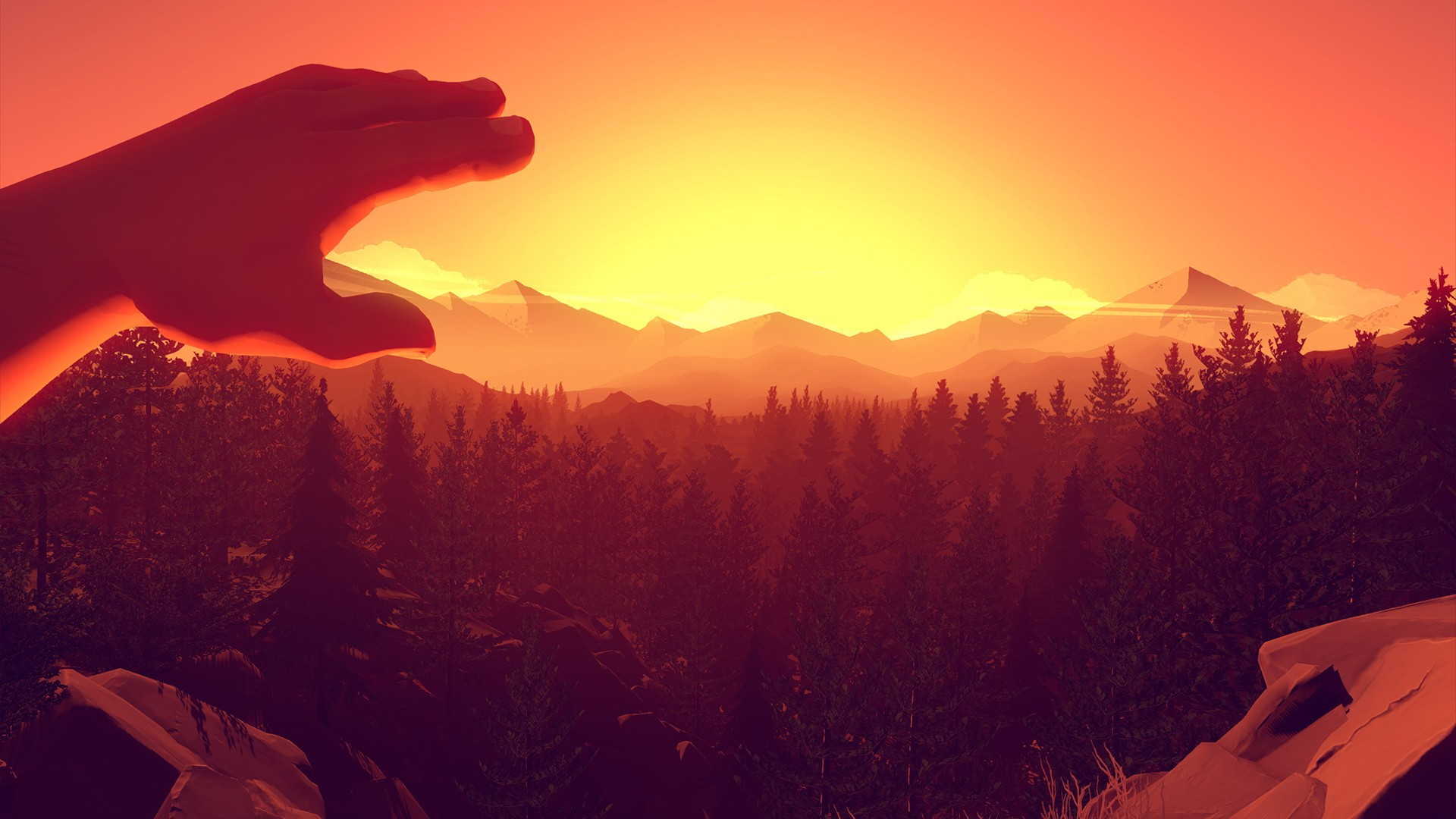 firewatch-wallpapers-7