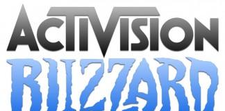 Activision-Blizzard-logo