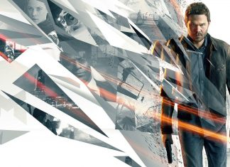 quantum-break-wallpaper