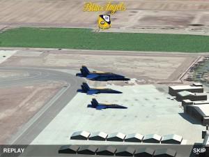 Blue Angels Flight Sim PRO_CaptureScreen__IPAD PRO_2732x2048_20160512T091217020