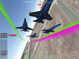 Blue Angels Flight Sim PRO_CaptureScreen__IPAD PRO_2732x2048_20160512T124910635