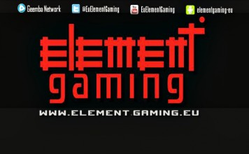 Element Gaming