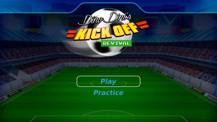 Dino Dini's Kick Off_20160629155838