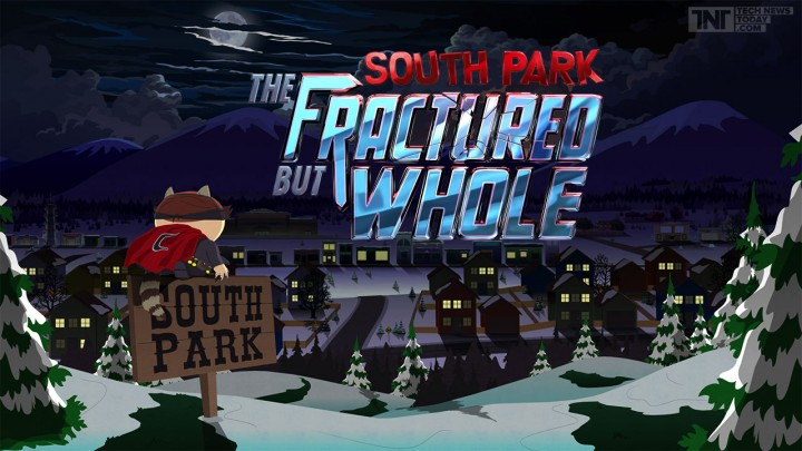 South-Park-Fractured-But-Whole-PC