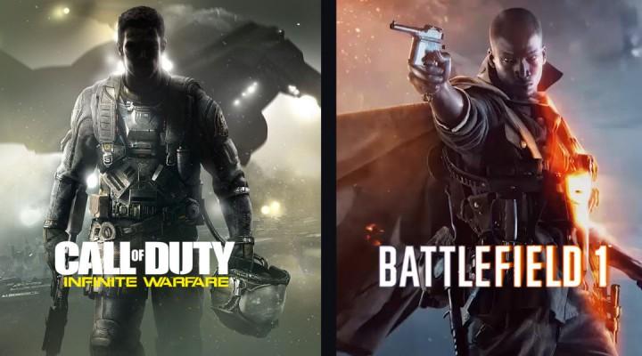cod_iw-v-battlefield-1