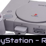 Playstation-one