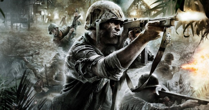 call-of-duty-world-at-war-tom-sullivan