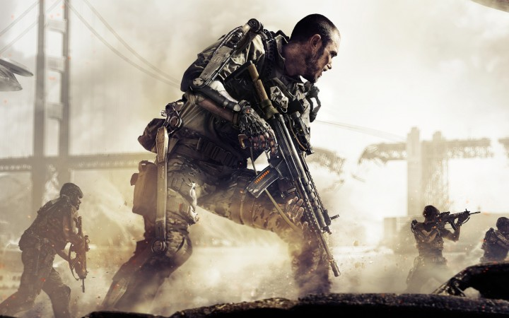 call_of_duty_advanced_warfare-wide