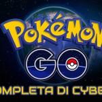 pokemon go guida logo