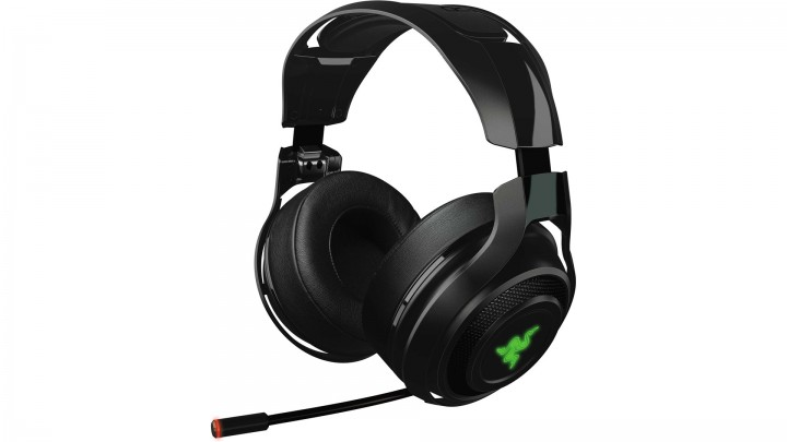razer-manowar-wireless-pc-gaming-headset(232132)_1_Normal_Extra