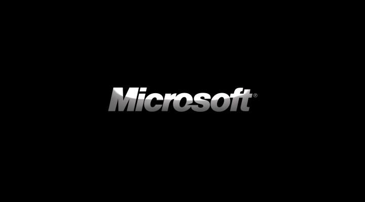 Microsoft-Photo-Wallpaper
