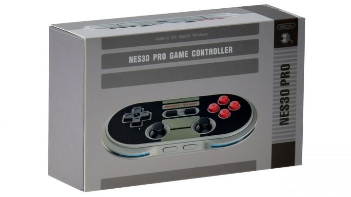 NES30