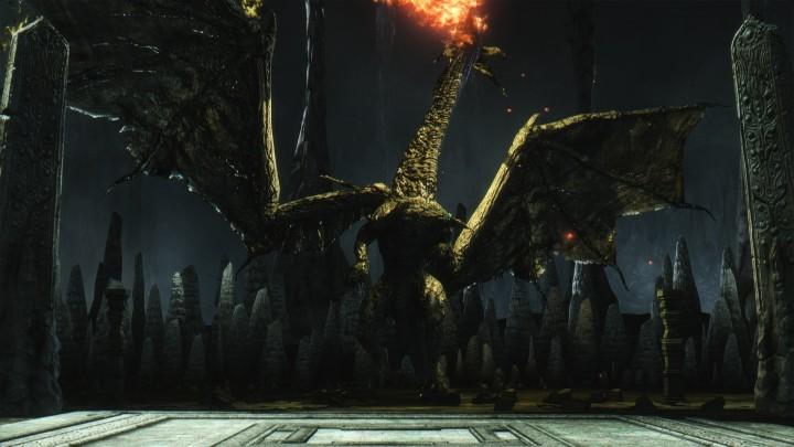 The_Slumbering_Dragon_Awakens
