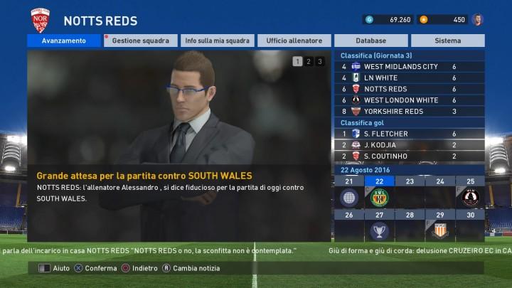 Pro Evolution Soccer 2017_20160923152222
