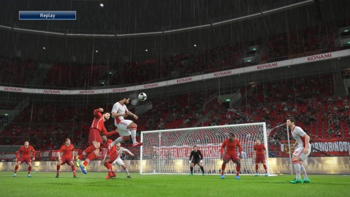 Pro Evolution Soccer 2017_20160925200226