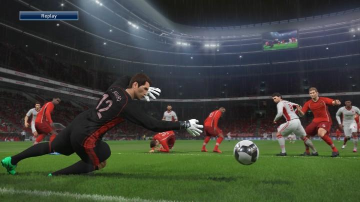 Pro Evolution Soccer 2017_20160925200315