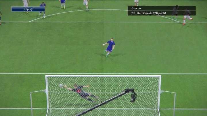 Pro Evolution Soccer 2017_20160927192912