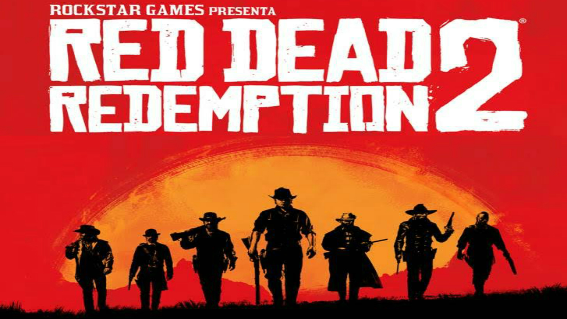 how to play red dead redemption on pc reddit